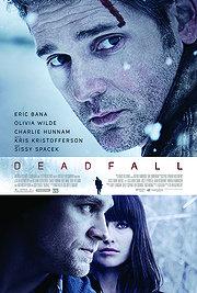 12.07.12 - Deadfall