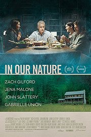 12.07.12 - In Our Nature