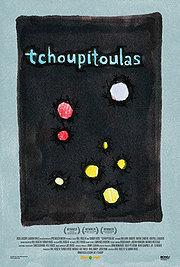 12.07.12 - Tchoupitoulas