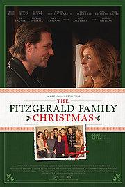 12.07.12 - The Fitzgerald Family Christmas