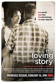 12.14.12 - The Loving Story