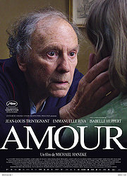 12.19.12 - Amour
