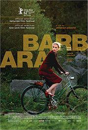 12.21.12 - Barbara
