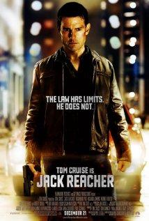 12.21.12 - Jack Reacher