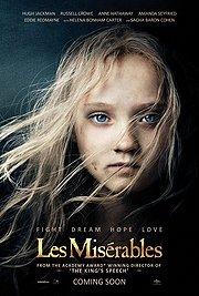 12.25.12 - Les Miserables
