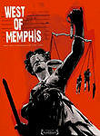 12.25.12 - West of Memphis