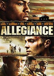 12.28.12 - Allegiance