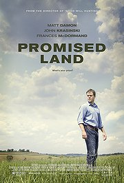 12.28.12 - Promised Land