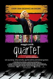 12.28.12 - Quartet