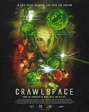 01.04.13 - Crawlspace