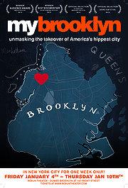 01.04.13 - My Brooklyn