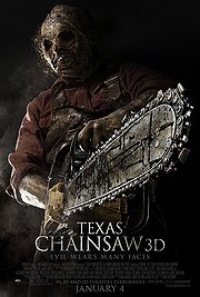 01.04.13 - Texas Chainsaw 3D