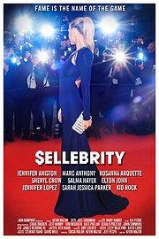 01.11.13 - $ellebrity