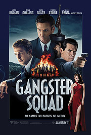 01.11.13 - Gangster Squad