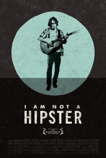 01.11.13 - I Am Not a Hipster