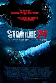 01.11.13 - Storage 24