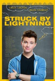 01.11.13 - Struck By Lightning