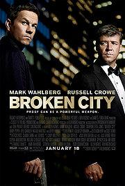 01.18.13 - Broken City