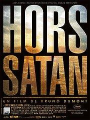 01.18.13 - Hors Satan