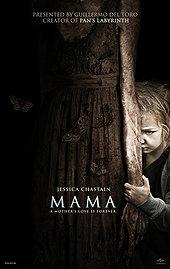 01.18.13 - Mama