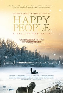 01.25.13 - Happy People A Year in the Taiga