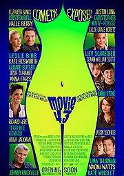 01.25.13 - Movie 43