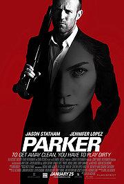 01.25.13 - Parker