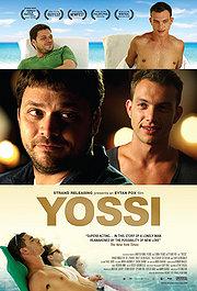 01.25.13 - Yossi