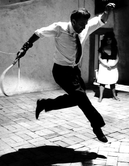 Federico Fellini - 812