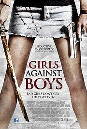 02.01.13 - Girl Against Boys