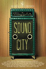 02.01.13 - Sound City