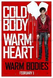 02.01.13 - Warm Bodies
