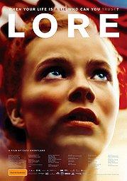 02.08.13 - Lore