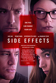 02.08.13 - Side Effects