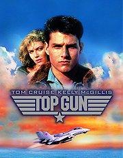 02.08.13 - Top Gun An IMAX 3D Experience