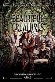 02.14.13 - Beautiful Creatures