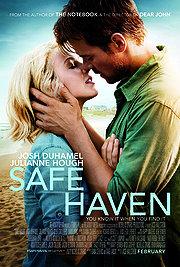 02.14.13 - Safe Haven