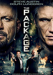 02.15.13 - The Package