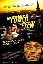 02.15.13 - The Power of Few