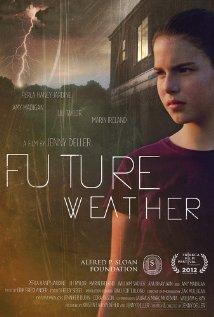 02.22.13 - Future Weather