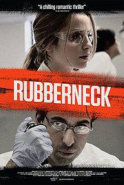 02.22.13 - Rubberneck
