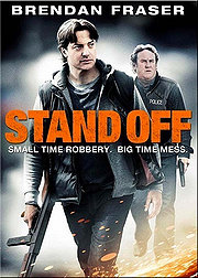 02.22.13 - Stand Off