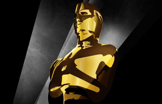 02.23.13 - Oscar