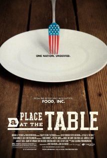 03.01.13 - A Place at the Table