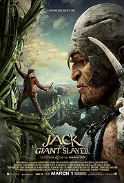 03.01.13 - Jack The Giant Slayer