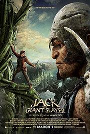 03.01.13 - Jack The Giant Slayer