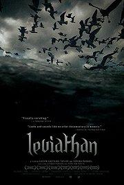 03.01.13 - Leviathan