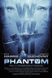 03.01.13 - Phantom