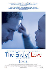 03.01.13 - The End of Love