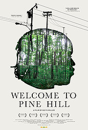 03.01.13 - Welcome to Pine Hill